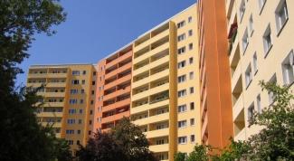 Как купить квартиру, не имея денег