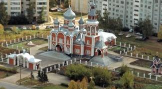Как снять квартиру в Кирове