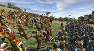 играть в rome total war по сети