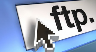 How to create ftp server on the Internet