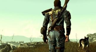 играть в fallout 3 в интернете