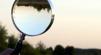 Как найти фото в инете