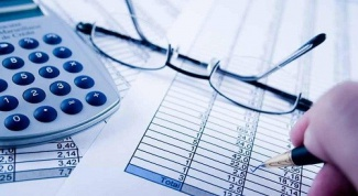Как найти коэффициент текущей ликвидности