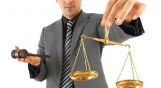 Как вступить в наследство акций