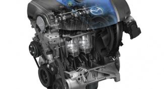 Как узнать качество бензина по поведению автомобиля