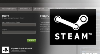 How to make a steam account