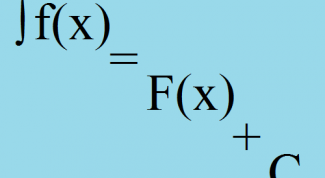 How to find the integral