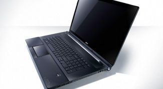 Как поставить Windows XP на ноутбук Acer