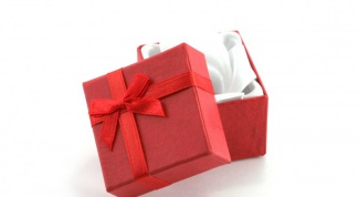 Что подарить подруге в День Святого Валентина