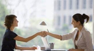 Как перезаключать договор с работником, у которого не было договора