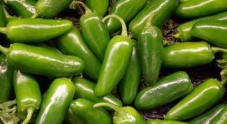 How to grow jalapenos