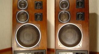 Как восстановить настройки звука