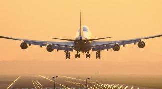 Как долететь до Адлера