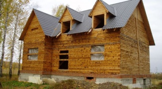 How to extend the construction permit