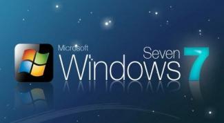 Как отформатировать диск и переустановить Windows