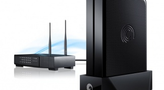 How to choose a wifi router