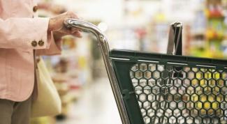 Как вернуть бракованный товар в магазин