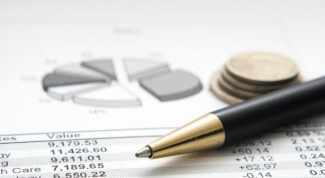 Как определить пассивность счета