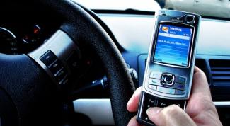 Как прочитать смс на своем телефоне через интернет