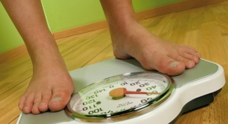 Как набрать вес, если есть не хочешь