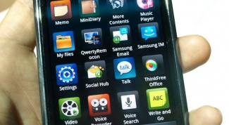 Как сделать телефон Samsung громче