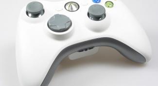 Как подключить джойстик Xbox к ПК