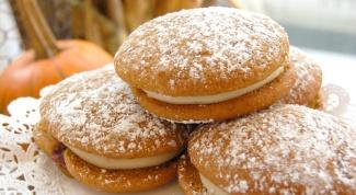 Как создать пекарню