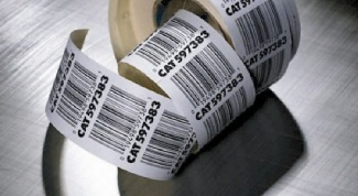 How to determine barcode country of origin