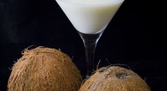 How to use coconut