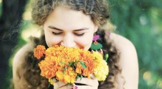 Как достичь душевного спокойствия