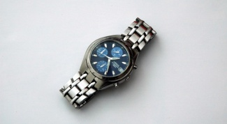 Как уменьшить размер браслета часов