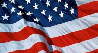 Как оформить приглашение в США