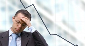 Как открыть свой бизнес с минимальными затратами