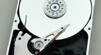 Как форматировать диск в Windows 7