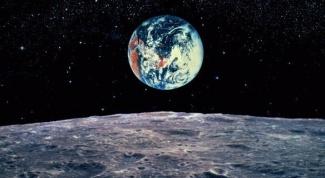 Как купить участок на Луне