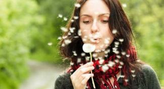 Как предотвратить аллергию