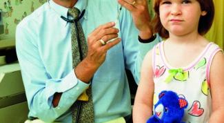 Как ставить прививку АКДС