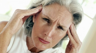 Как улучшить кровоснабжение головного мозга