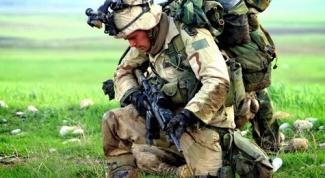 Как найти, кто служил в Афганистане