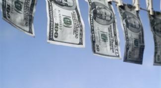 Как открыть счет в банке США
