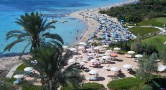Как получить вид на жительство на Кипре