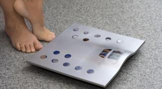 Как набрать вес без упражнений