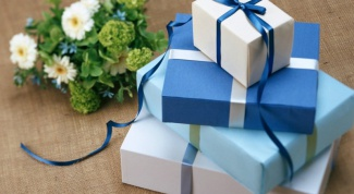 How to celebrate a birthday in Saratov