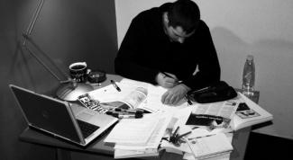 Как преодолеть трудности в учебе