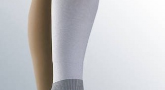 How to choose compression hosiery