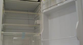 Как выбрать холодильник LG
