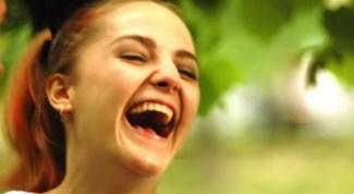 Как вызвать эмоции у человека