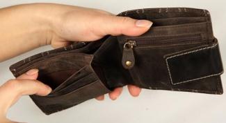 Как выплатить кредит, если нет денег