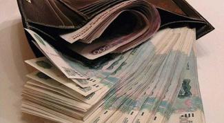 Как взять кредит при испорченной кредитной истории