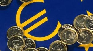 Как взять кредит в Германии